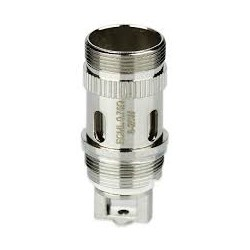 Eleaf GS Turbo Tank Atomizer